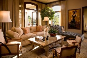7 Crucial Elements of Timeless Interior Design