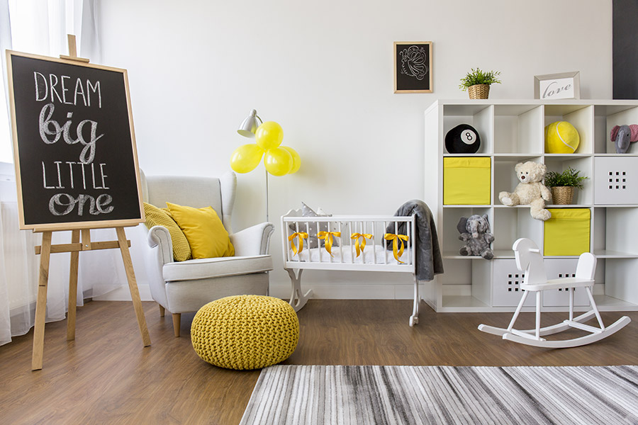 Room-with-Yellow-Accents