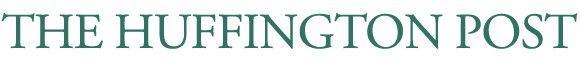The Hufington Post Logo